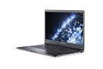 Najnowszy notebook Samsung Serii 9
